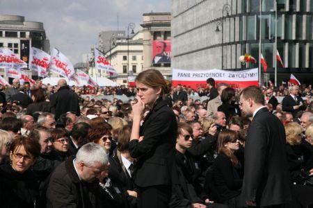 www.ruch10kwietnia.org