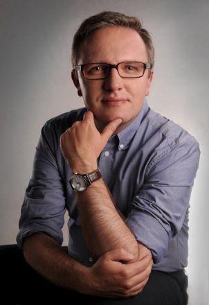 dr hab. Krzysztof Szczerski_fot. archiwum