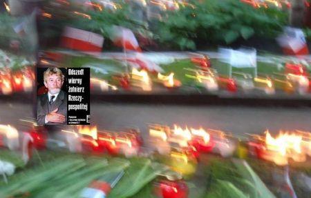 pułkownikowi Ryszardowi Kuklińskiemu_w ósmą rocznicę śmierci