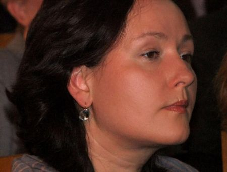 Renata Lis_fot. Bogdan Krawczyk